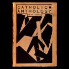 del_catholic-anthology-02-copy.jpg