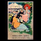 iow_uiowa-iowacity-1916-copy.jpg