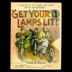 jhu_getyourlampslit-copy.jpg