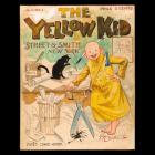 syr_yellowkid-vol1no1-copy.jpg